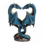 Ofertas figuras de dragones