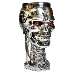 Copa Terminator 2