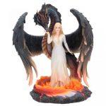 Comprar figuras de dragones
