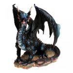 Comprar regalos de dragones online