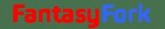 FantasyFork ⭐ Tienda para ❤️ de la fantasía Logo