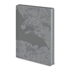 Cuaderno dragón Juego de Tronos
