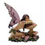 Comprar figuras de hadas del bosque online