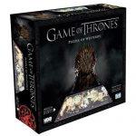 Puzzles Juego de Tronos oficiales HBO
