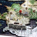Venta puzzles Juego de Tronos