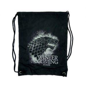 Saco mochila Stark