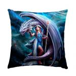 Ofertas en regalos de dragones