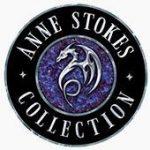 Anne Stokes Tienda