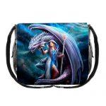 Comprar bolsos de dragones online