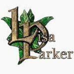 Lisa Parker Tienda
