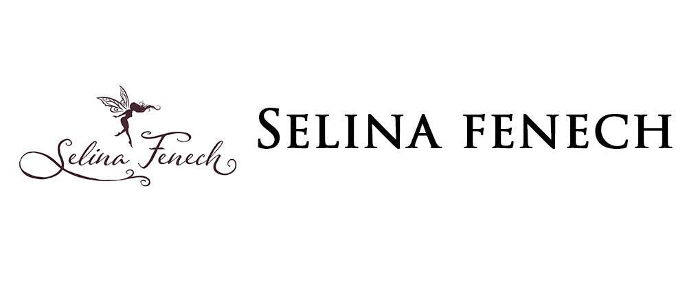 Selina Fenech arte