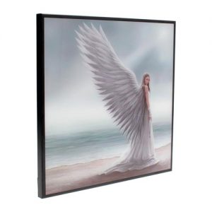 Cuadro ángel