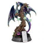 Comprar figuras dragones online