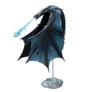 figura dragón juego tronos
