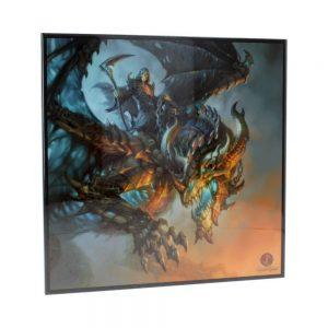 cuadro-dragones