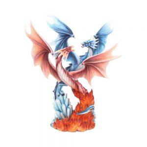figura-danza-dragones