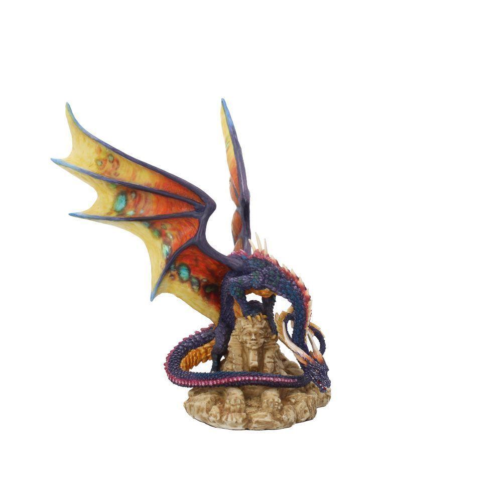 figura-dragon-egipto