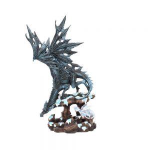 figura-dragon-guardian