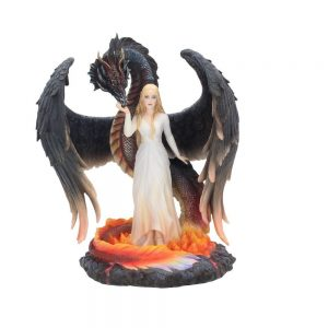 figura-dragon-protector