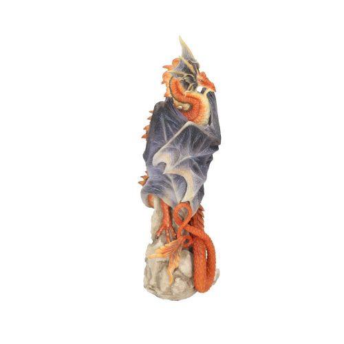 figura-dragon-vigia