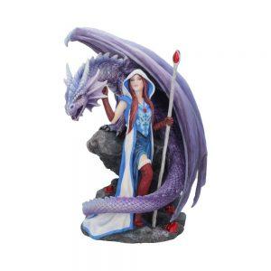 figura-dragones-magos