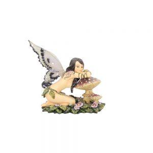 figura-hada-bosque