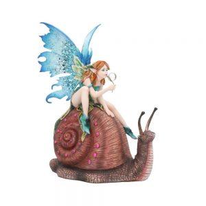 figura-hada-caracol