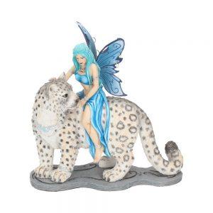 figura-hada-leopardo