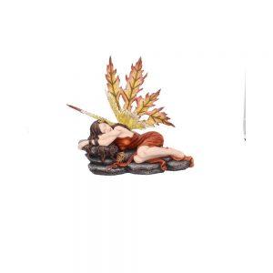 figura-hada-otono