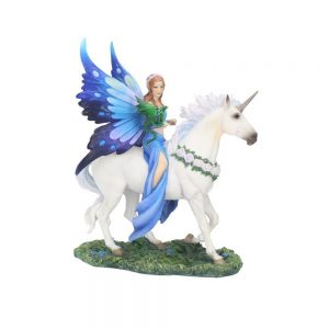 figura-hada-unicornio-dragon