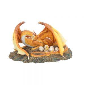 figura-nacimiento-dragones