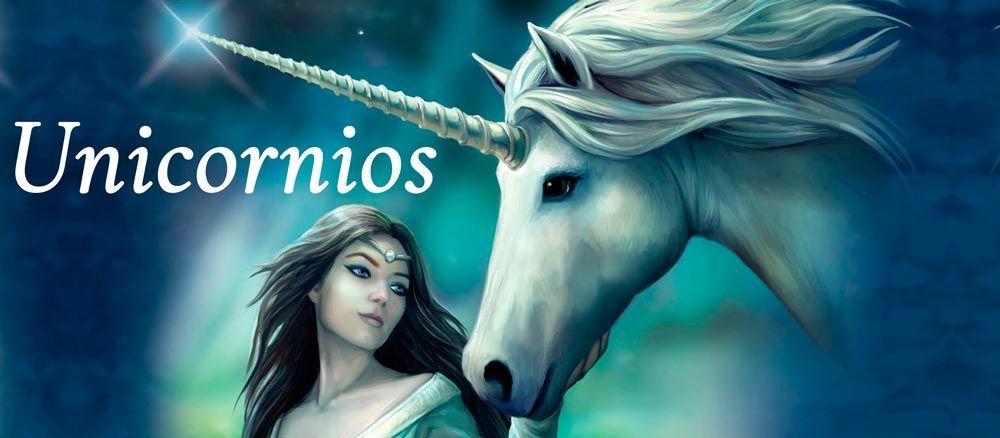 Regalos unicornios mágicos
