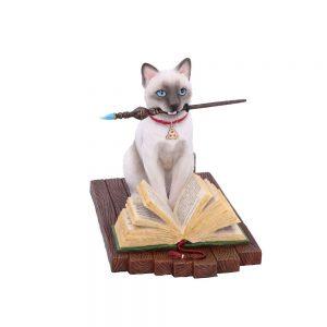 figura-gato-mago