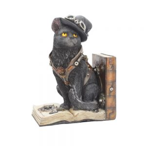 figura-gato-steampunk