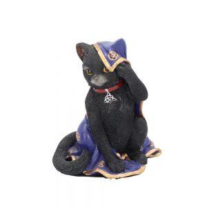 figura-gato-timido