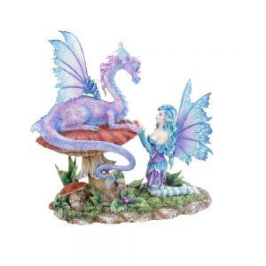 figura-dragon-compania