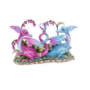 figura-dragones-amor