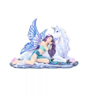 figura-hada-durmiendo-unicornio