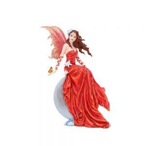 figura-hada-luna-mariposa