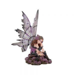 figura-hada-purpura-brezo