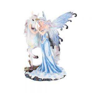 figura-hada-unicornio-confort